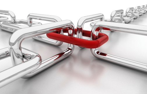 7 Effective Link Building Tactics for Ecommerce Brands