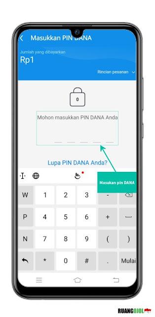 langkah-6-cara-kirim-atau-transfer-uang-via-chat-di-aplikasi-dompet-dana
