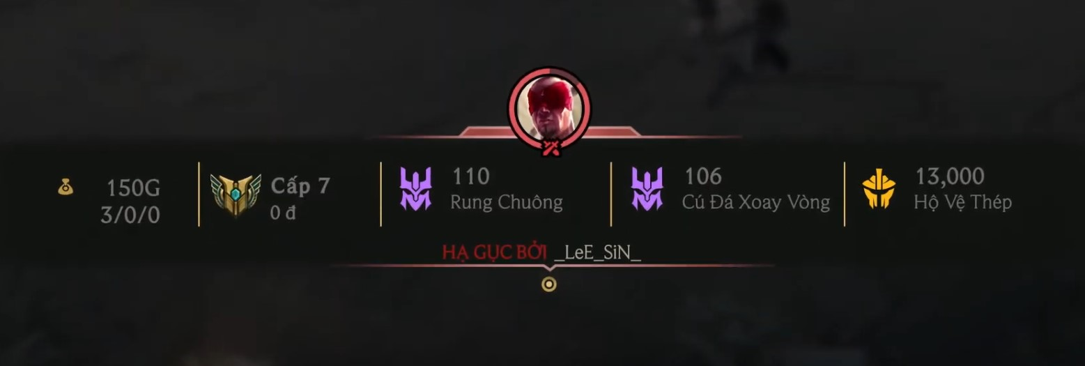 Thần Hỏa là gì? Làm sao để có được nó?