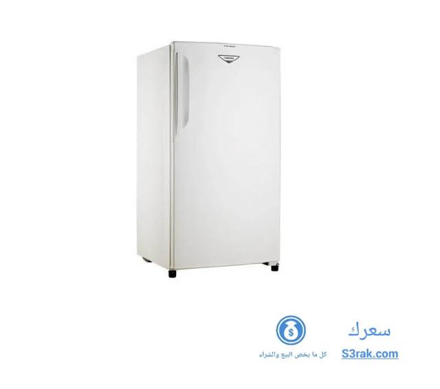 سعر ديب فريزر توشيبا 4 درج في مصر 2021 وآراء المستخدمين فيه