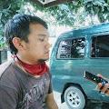 Tak Terima Kakaknya Dianiaya, Sedayu Lapor Polisi - Korban :'Muka Saya Disulut Pakai Rokok dan Kepala Saya Dibentur'
