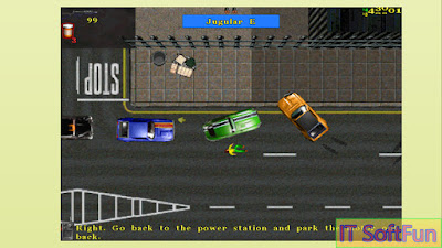 https://www.ourtecads.com/2020/11/gta-london-pc-game-free-download.html