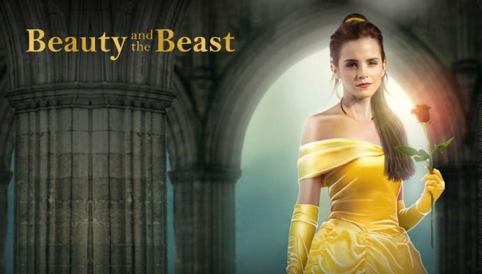 Sinopsis / Alur Cerita FIlm Beauty and the Beast (2017)