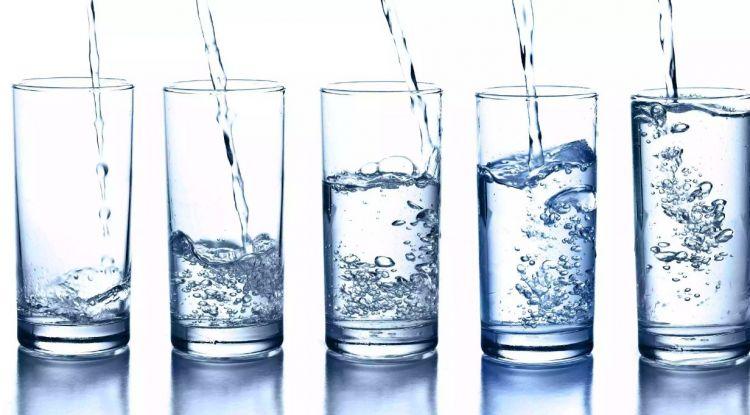 Air Putih Dan Kesehatan Sangat Diperlukan Oleh Tubuh