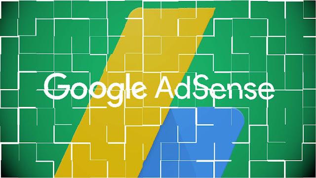 ماهي عوامل قبول موقعك في جوجل ادسنس ads 2022