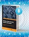 Download Building a Home Security System with Arduino pdf.