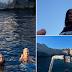 """""""Ils ont ressorti leur attirail militant...!"""" : les folles vacances d'Assa Traoré et Taha Bouhafs à Marseille"""