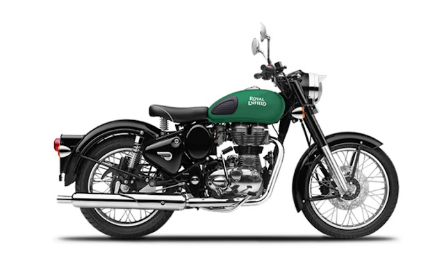 Top 300cc-400cc Bikes in India 2020 : Best 300cc-400cc Bikes, Details & Price