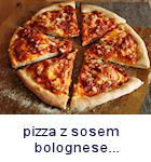 https://www.mniam-mniam.com.pl/2016/09/pizza-z-sosem-bolognese.html