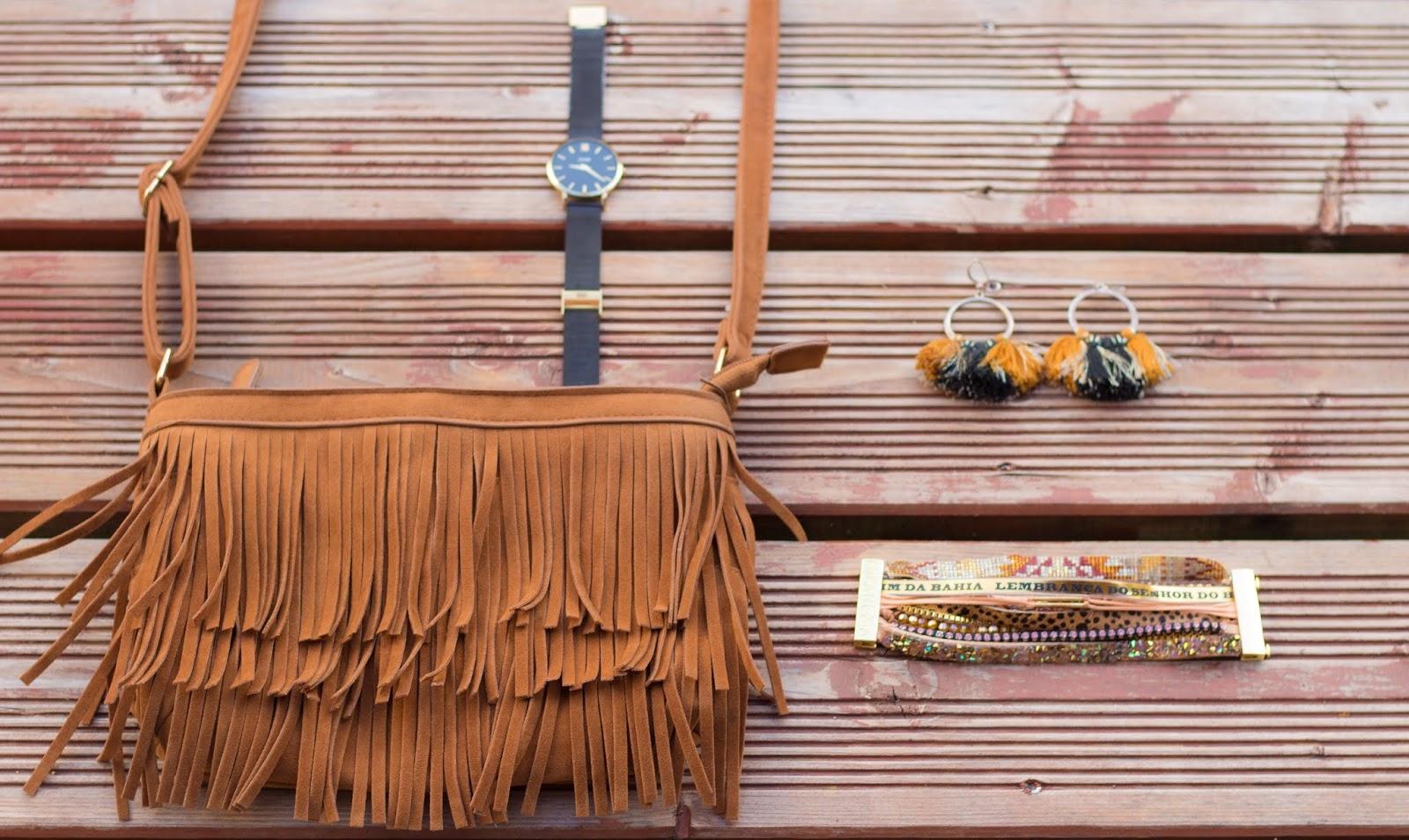accessoires-noir-camel