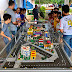 Crato: DETRAN e DEMUTRAN realizam atividades de Educação no Trânsito em escolas cratenses