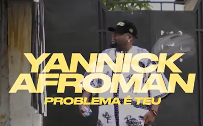 https://hearthis.at/samba-sa/yannick-afroman-problema-e-teu/download/