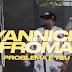 Yannick Afroman - Problema é Teu