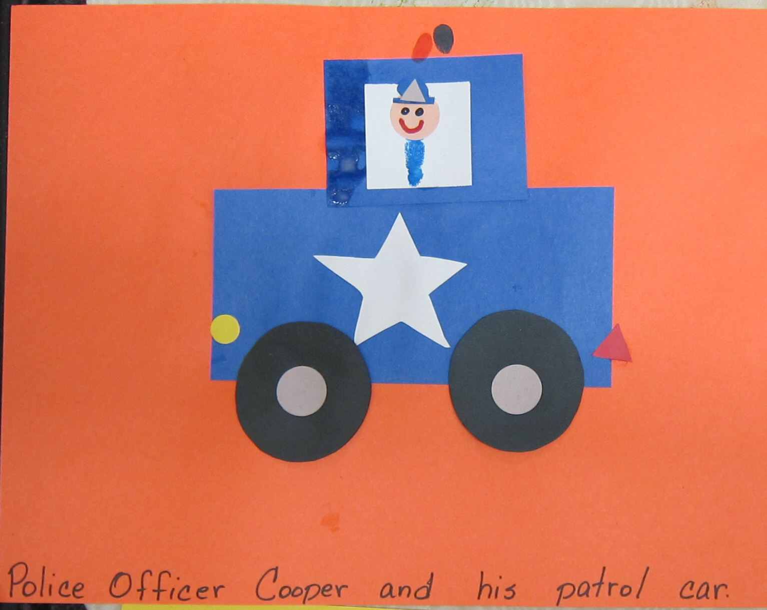 Mrs Karen S Preschool Ideas P Week And Community Helpers