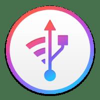 تحميل تطبيق iMazing لاجهزة الماك