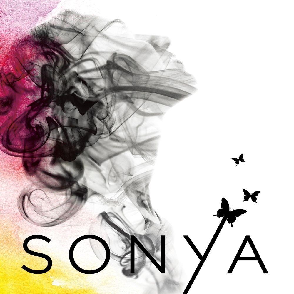 Sonya – 사실은 말이야 – Single