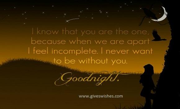Sweet Love Quotes My Boyfriend