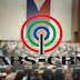 Prangkisa ng ABS-CBN, Posibleng pagbotahan na sa Huwebes.
