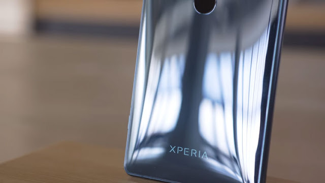 Price and specifications of the Sony Xperia XZ2 Premium phone -  Review Sony Xperia XZ2
