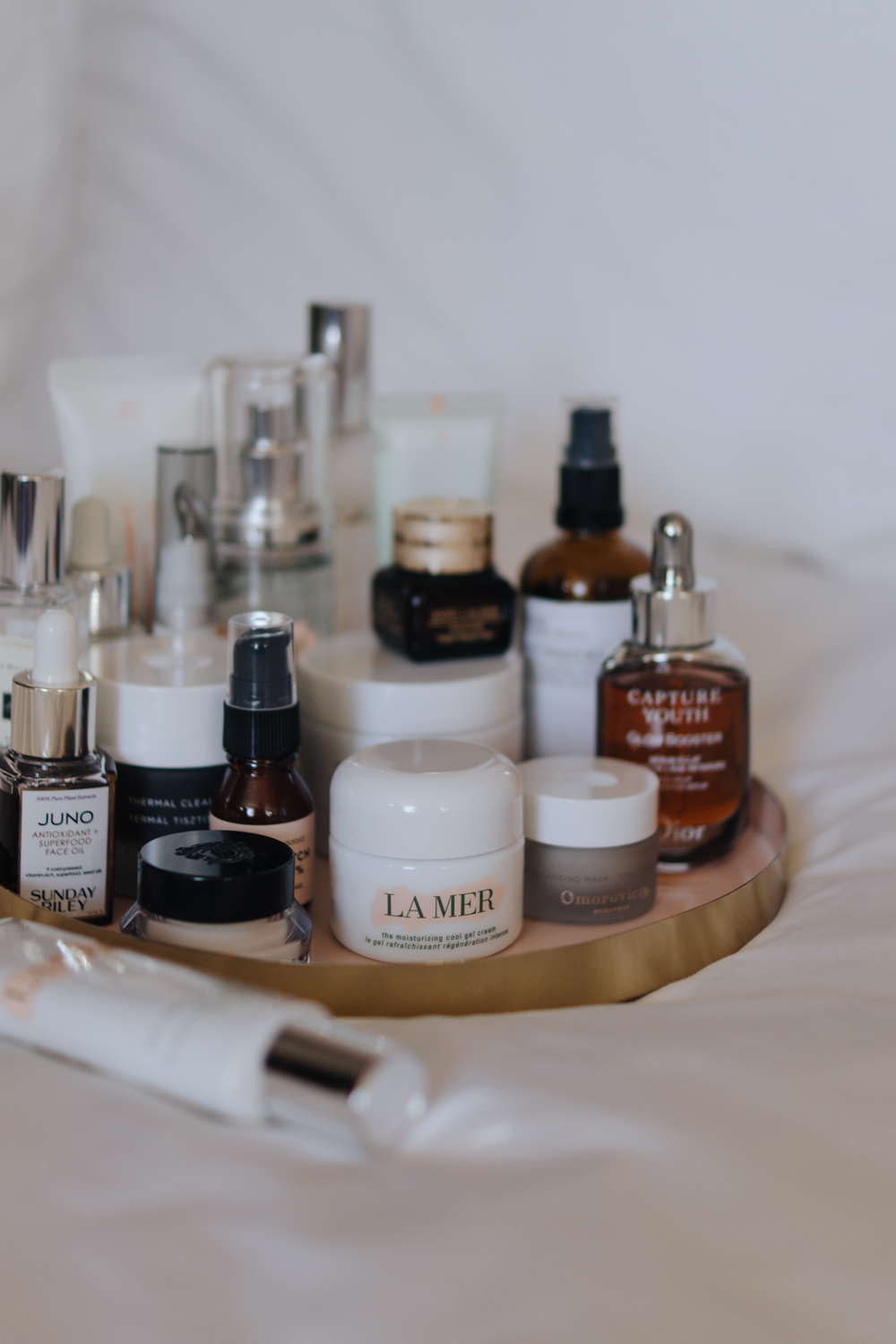 updated-skincare-routine-barely-there-beauty-blog