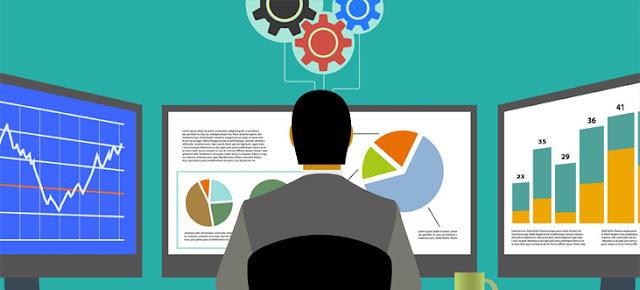 نشامى ويب - تخصص نظم المعلومات المحاسبية ( AIS )