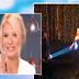 Απέκτησε... τικ στο μάτι η Φαίη Σκορδά; Η παρατήρηση που της έκανε on air η Σάσα Σταμάτη (video)