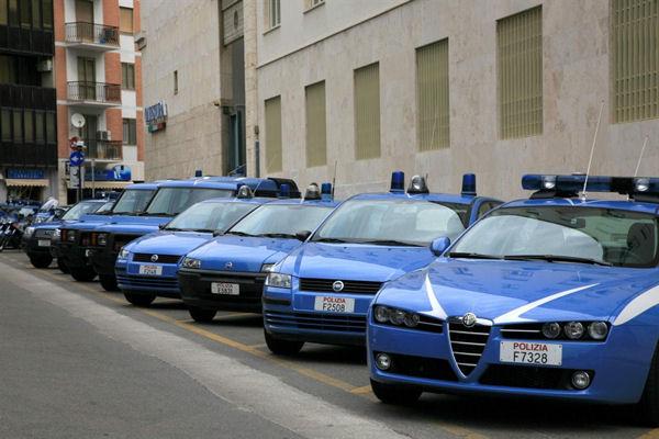 Sardegna: Rapine ai portavalori 13 arresti; sequestrati kalashnikov e bombe a mano(VIDEO)