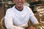 Mengendus Jejak Misteri R. Budding di Hutan Belantara Gayo (Hantu Kojex Proyek Aceh)