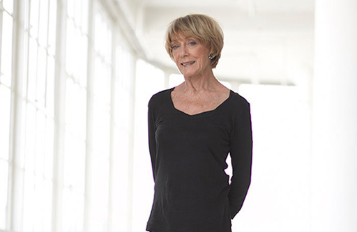 Director/choreographer Dame Gillian Lynne (Cats, Phantom of the Opera) passed away today at the age of 92