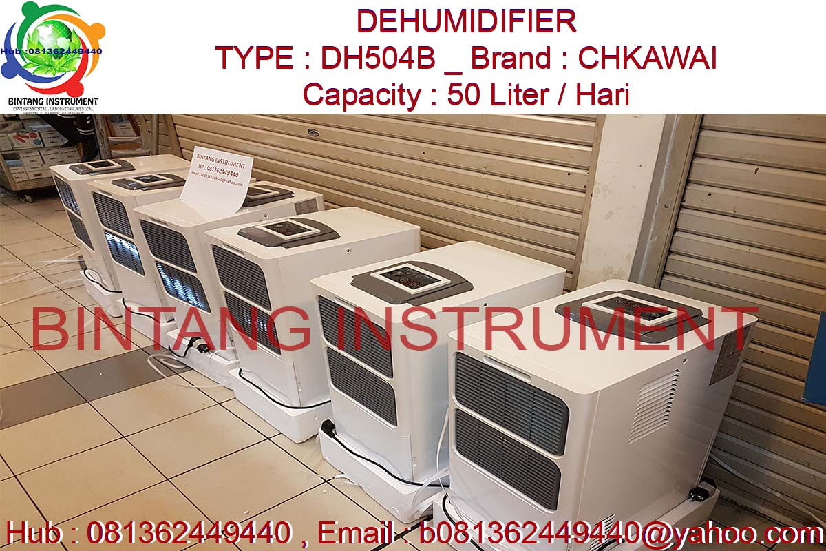 : DEHUMIDIFIER INDONESIA DEHUMIDIFIER READY STOCK DEHUMIDIFIER  #A35828