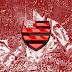 Dois torcedores morrem de ataque cardíaco durante jogo do Flamengo