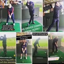 Expert Online Golf Instruction As well As Tips Of Golfcoacher