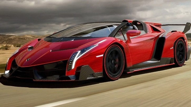 mobil terkeren di dunia, mobil terkeren 2020, mobil terkeren di dunia 2020, mobil terkeren dan termahal, mobil keren di gta