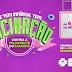 Campanha Nacional de Vacinação contra Sarampo e Polio começa na próxima segunda-feira (06)