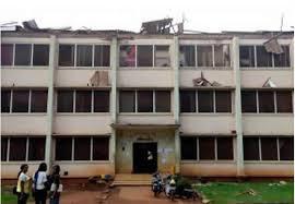 unn hostel