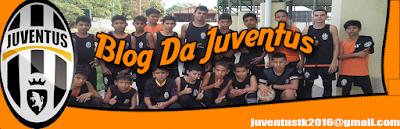 JUVENTUS DE TARAUACÁ - ACRE