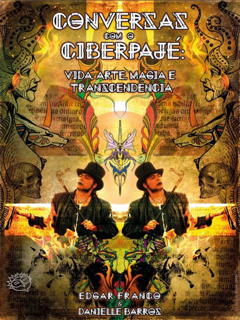 https://www.marcadefantasia.com/livros/quadrinhospoeticos/conversas-ciberpaje/conversas-ciberpaje.pdf