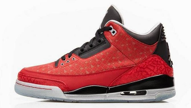 645d2d3e1890f7 The most complete nike air jordan shoes series release dates ...