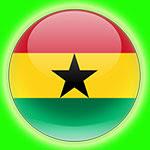 Ghana www.nhandinhbongdaso.net
