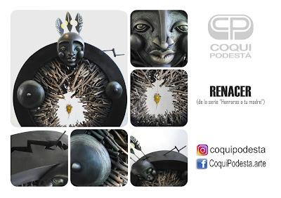 http://coquipodesta.blogspot.com/2016/10/renacer.html