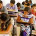 অষ্টম শ্রেণী পাশে জেলা পরিষদের কর্মী নিয়োগ করা হচ্ছে government jobs 2021
