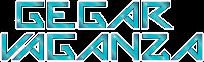 Gegar Vaganza 2016 (senarai peserta terkini)