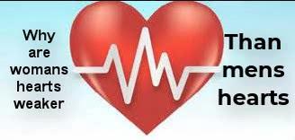 why heart sick