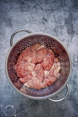 Pohovani mozak