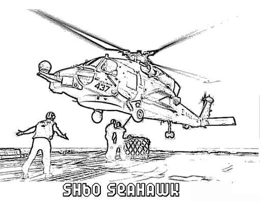 mh 53k wiring diagram database MH-60R Seahawk Helicopter ics cartoons et cetera 235 malbuch 3 helikopter sikorsky ch 53k mh 53k