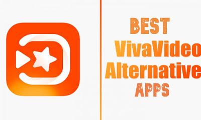 Viva Video Alternative Apps