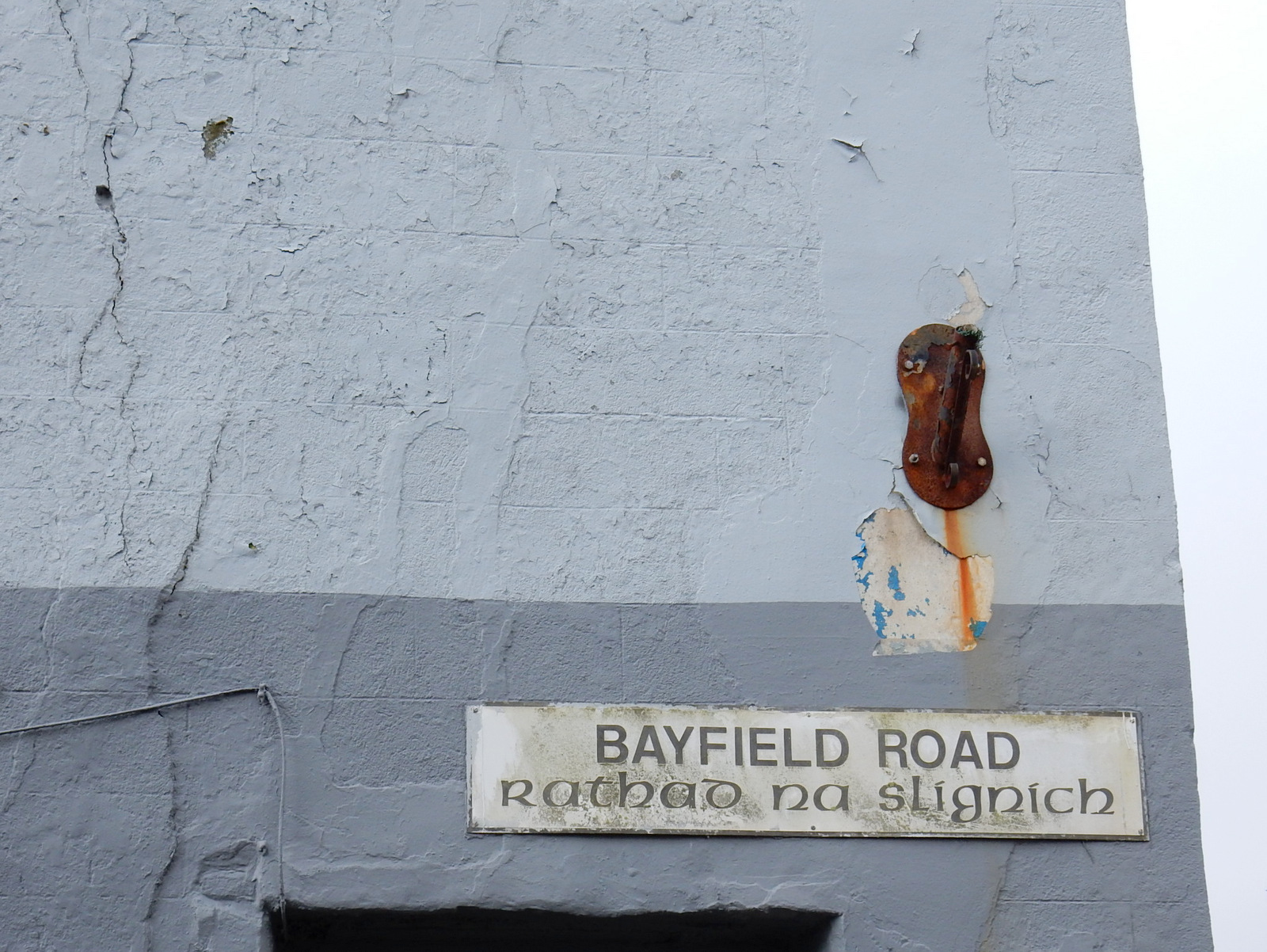 Where to go in Scotland - Skye Road Trip