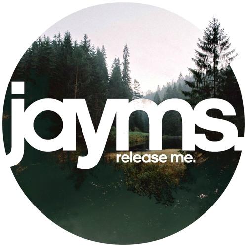 Jayms - Release Me (Original Mix) - Zombadas Moz