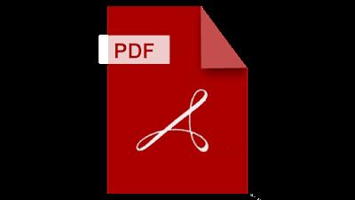 Cara Hapus Halaman di PDF dengan Mudah