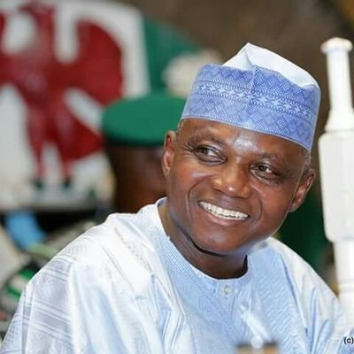 Breaking.... WE ARE BOLD FOR INCREASING FUEL PRICE- PRESIDENCY